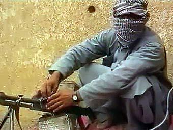 """Боевик """"Аль-Каеды"""" рассказал о запланированных терактах на ЧМ-2010"""