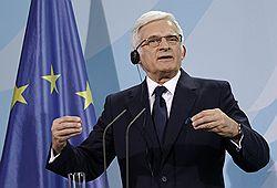 """За """"Говори правду"""" сказала Европа"""
