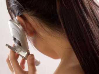 ВОЗ не удалось подтвердить связь между мобильными телефонами и опухолями мозга
