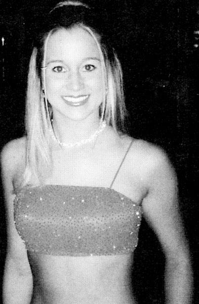 Фото звезд на выпускном
