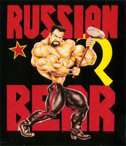 Россияне стали меньше любить белорусов