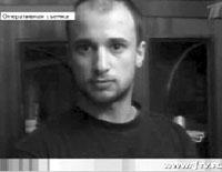 Белоруса-сатаниста пытали в российской милиции