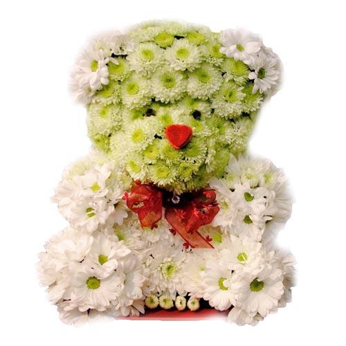 Цветы и Букеты ТУТ!