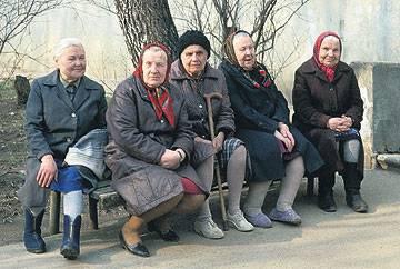 Ветераны восстали против переименования «площади Ленина»