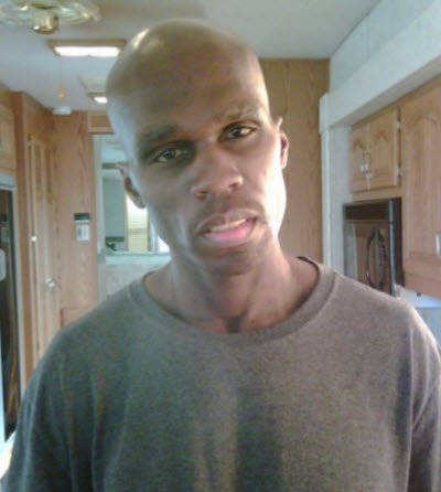 Фото 50 Cent'а, похудевшего ради роли в кино