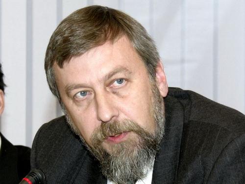 Андрей Санников задержан в минском аэропорту