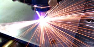 Лазеру исполнилось 50 лет