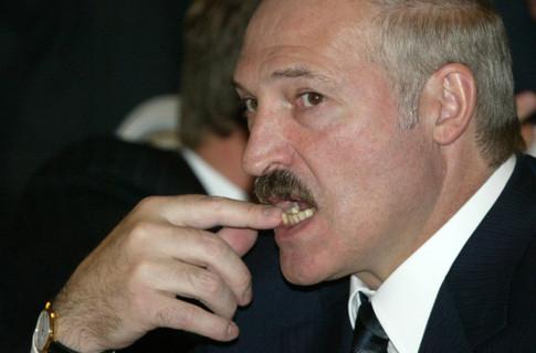 Минск пошел ва-банк ради дешевых нефти и газа