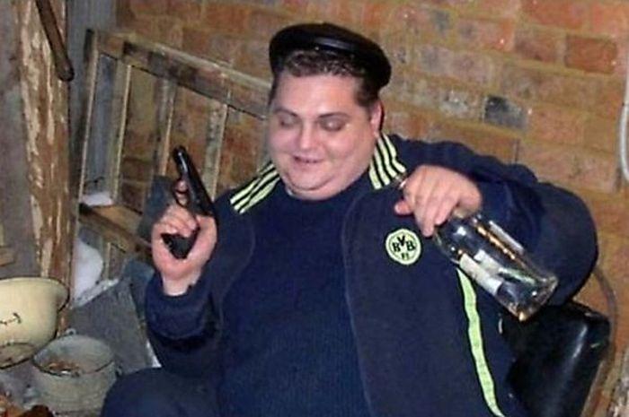 Суд Мариуполя арестовал продававшего гранаты военнослужащего с возможностью залога 87 тыс. грн, - прокуратура - Цензор.НЕТ 7289