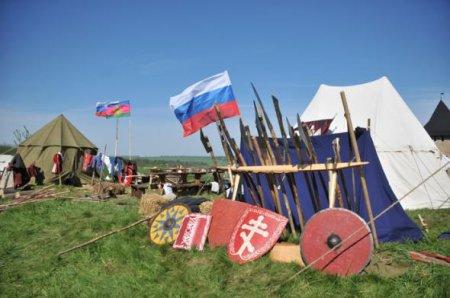 Битва наций 2010