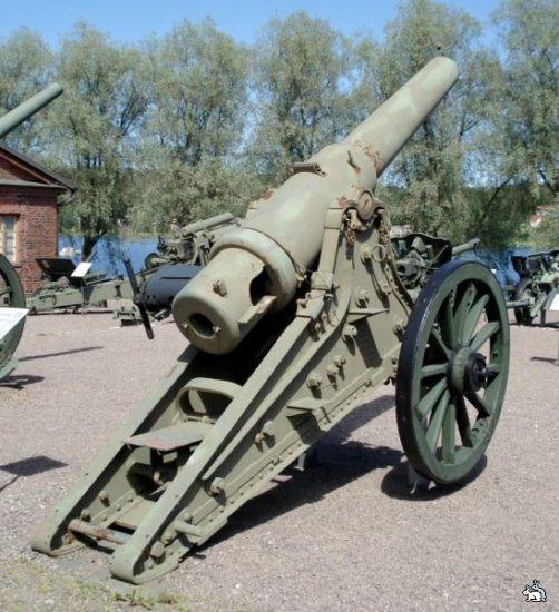 Шестидюймовый пипец немецким танкам!