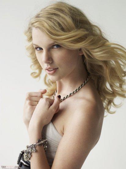 Taylor Swift (�����.2)