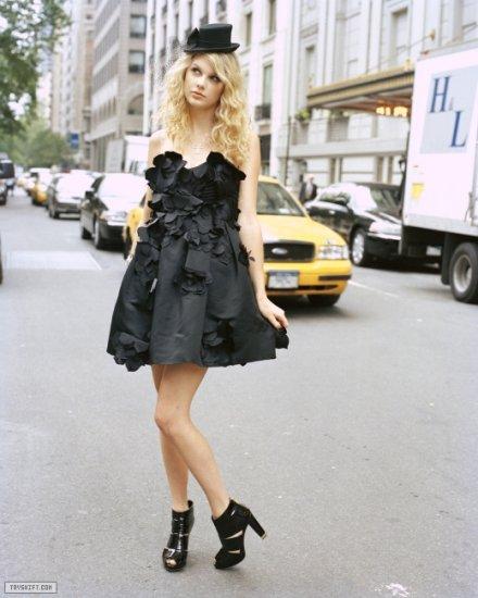 Taylor Swift (����� 4). ��������������