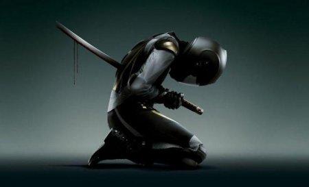 Более 30 тыс. человек покончили с собой в Японии в 2009 году