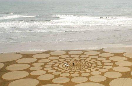 Чем занять себя на пляже