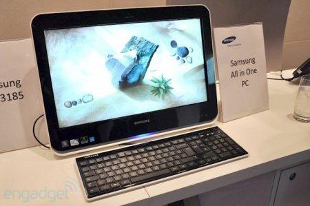 """Samsung U200 � U250 - ���������� ������ """"�� � �����"""""""