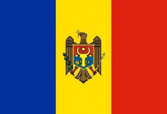 Молдавский клуб расплачивается с игроками подержанными автомобилями