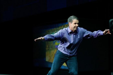 Два топ-менеджера Microsoft уволены за то, что не смогли остановить Apple