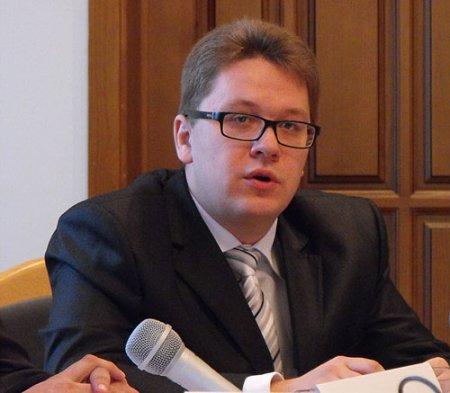 Wi-Fi и электронная почта в Беларуси будут только по паспорту