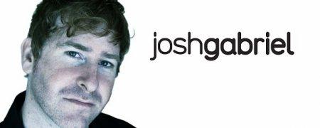 Josh Gabriel. 5 ИЮНЯ. BROADWAY The Club