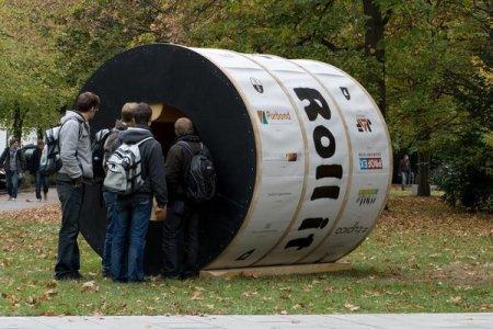 Roll it - ��������� ���