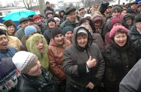 Зарплата мужчин в Беларуси на треть выше, чем у женщин