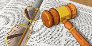 Законы пока не могут защитить от спама