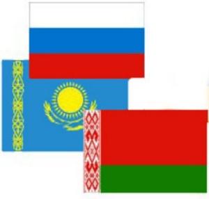 Москва отозвалась на сигнал Минска