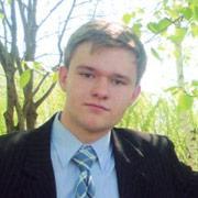 Уральский школьник создал новую российскую ОС