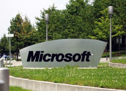 Microsoft ответила на заявление об отказе Google от Windows