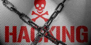 Google признали главной угрозой Сети