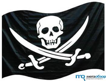 Готовится судебный иск к Вконтакте. Круглый стол по борьбе с пиратством