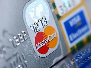 MasterCard готовит карту для поколения iPod