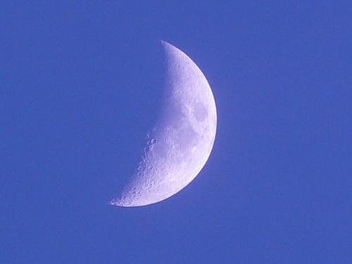 Луну отдадут энергетикам