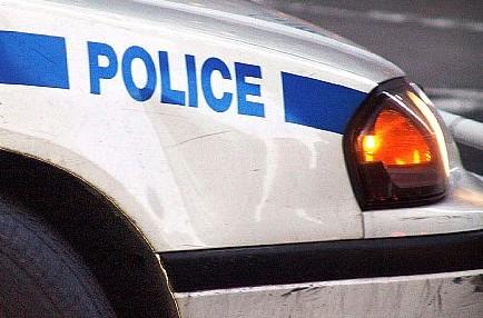 Шеф городской полиции США оштрафовал сам себя за неправильную парковку