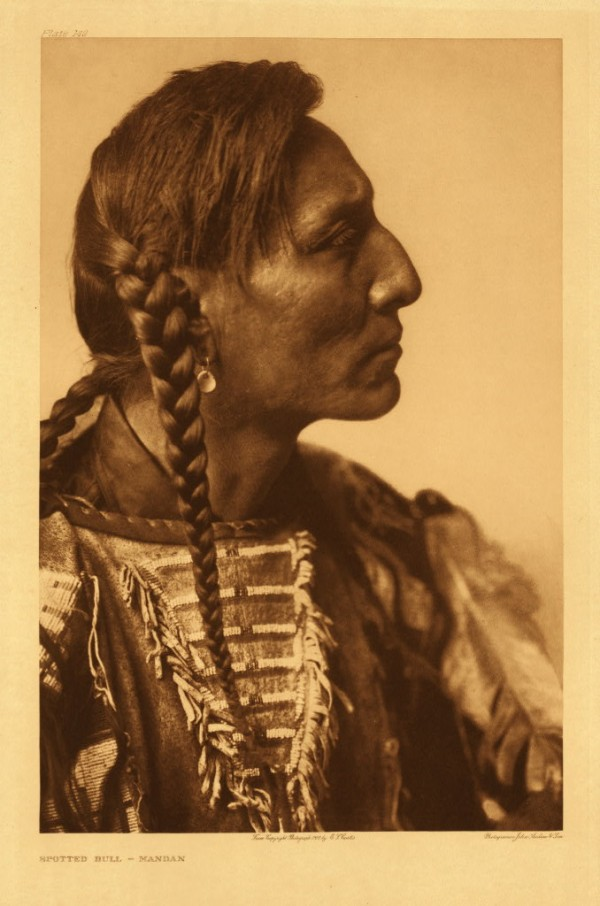 apache and cherokee indians Learn about the history of the cherokee indians, originally living in the appalachian mountains toggle navigation apache, comanche, nez perce, mohawk and others.