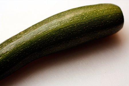 [постное блюдо] Лапша из цукини
