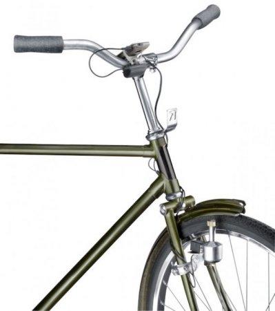 Зарядное устройство NOKIA для велосипеда