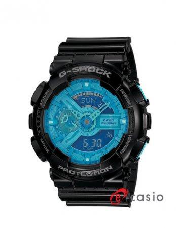 G-Shock- релизы июля 2010