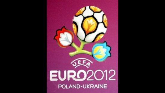 До ЕВРО-2012 - два года