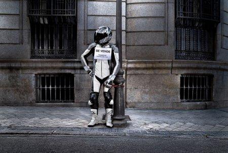 Рекламные фото Eduardo Diaz Bourgeot