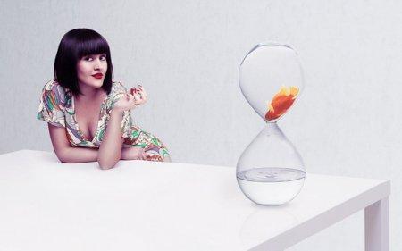Рекламные фото Murat Suyur