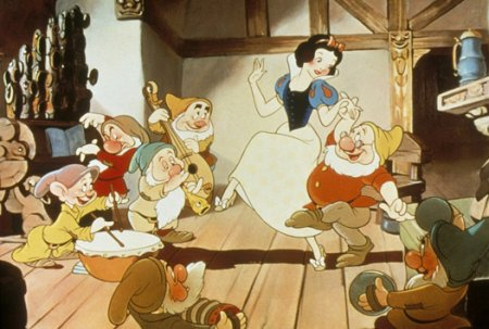 """""""Немо"""", """"Бэмби"""", """"Шрек"""": Самые кассовые мультфильмы всех времен"""