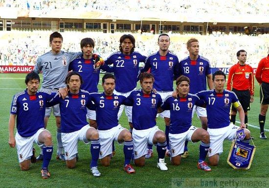 Чемпионат мира 2010 : Группа E