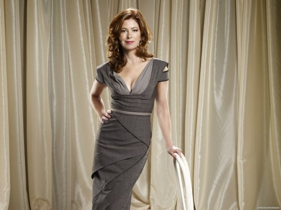 Wallpapers - Desperate Housewives