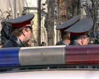 В Иркутской области милиционер насмерть сбил ребенка