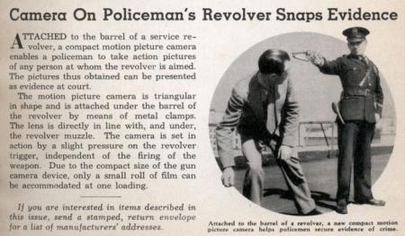 Это не тот фотоаппарат, на который хочется сфоторафироваться