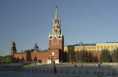 В чем еще Кремль упрекнет Минск?
