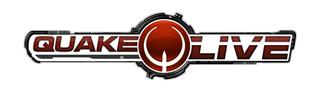 Релиз Quake Live