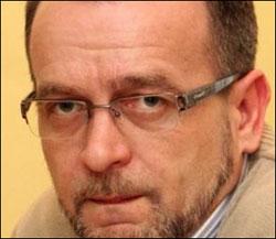 Латвийский депутат: Беларусь первой исчезнет с карты национальных государств